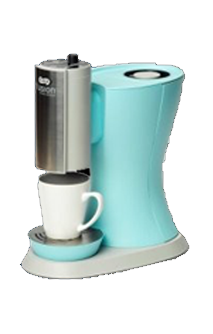 Flavia Coffee Machines To Buy