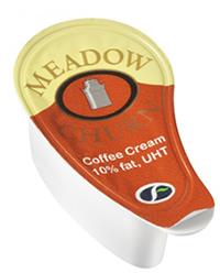 Meadow Churn Coffee Cream