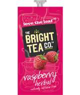 Raspberry Herbal