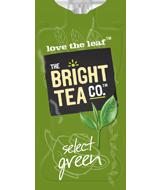 Select Green