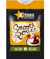 Smooth Roast Decaf
