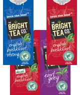 Flavia Tea Bundle