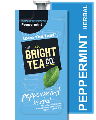 Peppermint Herbal
